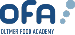 Oltmer Food Academy